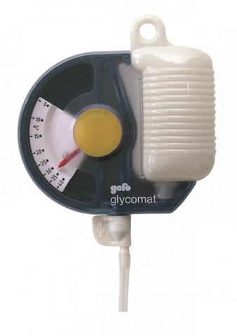 Glycomat - (Frostschutz, Gerät)