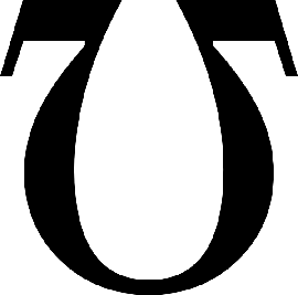 Symbol - (Reifen, Winterreifen, Rad)