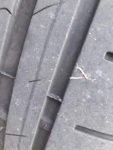 - (Reifen, Reparatur, Profiltiefe)