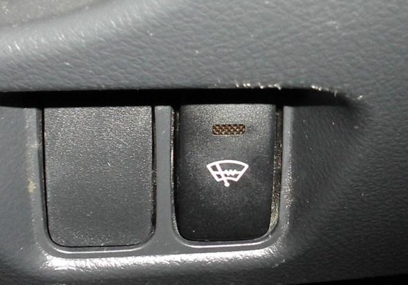 Schalter Toyota Rush - (Toyota, Daihatsu)