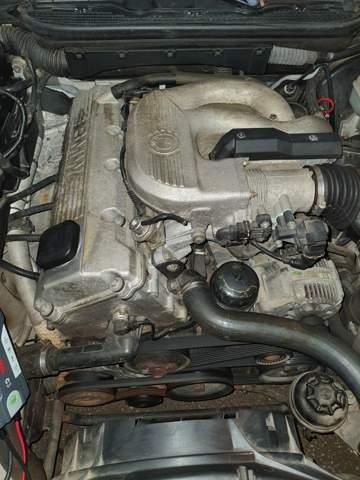 Wie finde ich heraus ob mein Motor zu heiß läuft?
