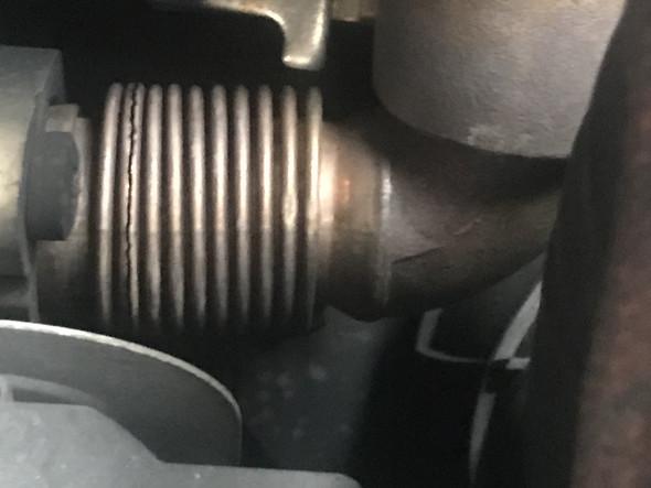 - (Auto, BMW, Diesel)